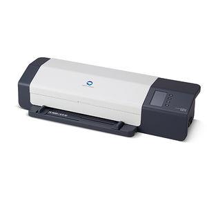 spectrophotomètre couleur