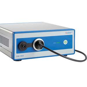 spectrophotomètre UV-Vis