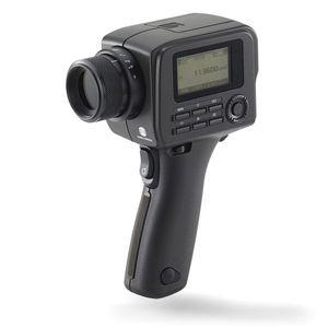 luminancemètre numérique