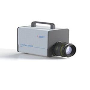 photomètre par imagerie