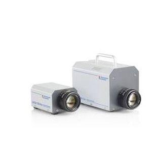 photomètre par imagerie CCD