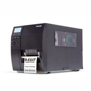 imprimante avec encodeur RFID