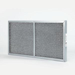 filtre de brouillard d'huile