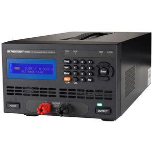 alimentation électrique AC/DC / à sortie simple / programmable / numérique