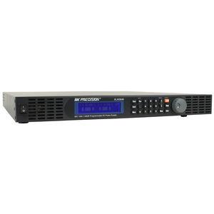 alimentation électrique AC/DC / à sortie simple / programmable / benchtop