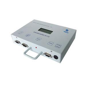 calibrateur de vibration