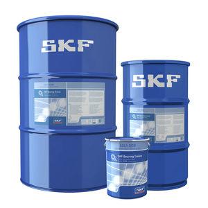 graisse basse température / de lubrification / de maintenance / de protection