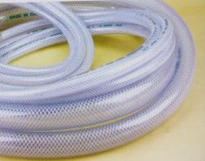 tuyau flexible pour eau potable