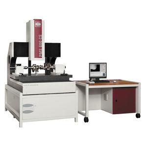 machine de mesure tridimensionnelle à portique