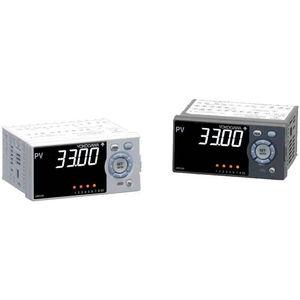 indicateur de puissance / numérique / LCD / pour montage sur panneau