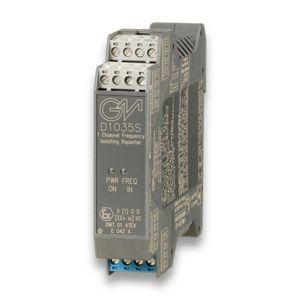convertisseur de fréquence