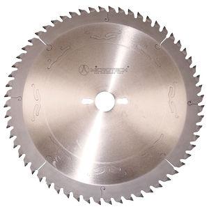 bois de 120mm à 250mm Lames de scies circulaires à bois