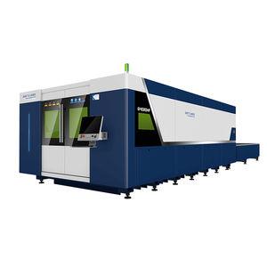 machine de découpe laser 2D