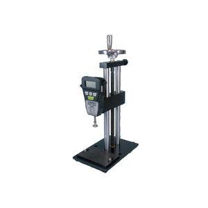 banc d'essai de compression / de traction / vertical / manuel