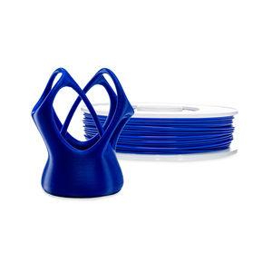 filament PLA pour imprimante 3D