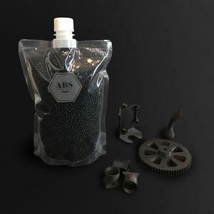 granulé pour imprimante 3D en ABS
