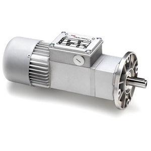 motoréducteur coaxial / DC / planétaire / à train d'engrenages