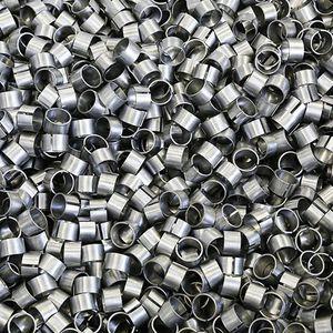 oxydation anodique dure / de l'aluminium / pour l'automobile / pour l'aéronautique