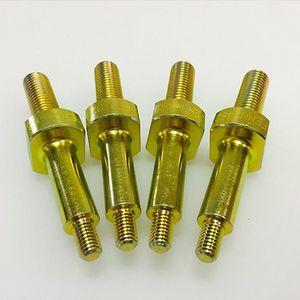 zingage électrolytique / de l'acier / du cuivre / de l'aluminium