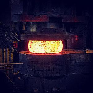 trempe acier carbone