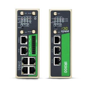 routeur M2M