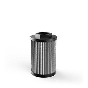 cartouche filtrante à huile