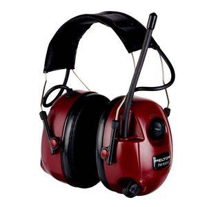 casque audio réducteur de bruit