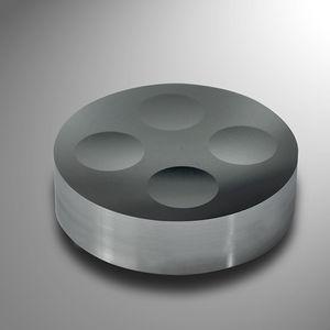 usinage décolletage aluminium