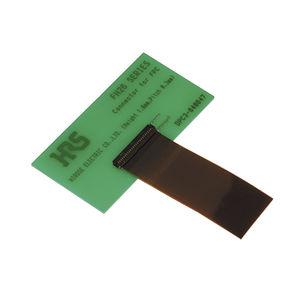 connecteur ZIF / SMT / FPC/FFC / parallèle