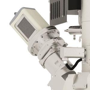 spectromètre à rayons X
