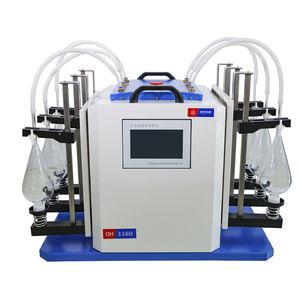extracteur liquide-liquide