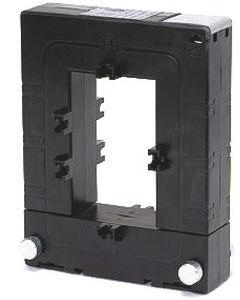 transformateur de courant / de mesure / encapsulé / pour l'industrie