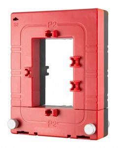 transformateur de courant / de mesure / encapsulé / monophasé