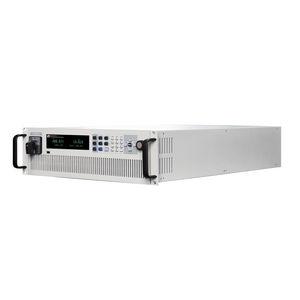 alimentation électrique AC/DC / 3U / haute puissance / avec sortie USB