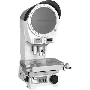 projecteur de profil vertical