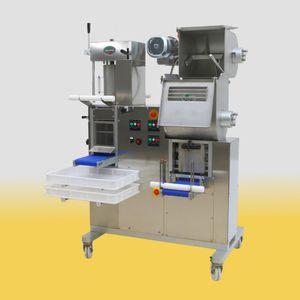machine à pâtes combinée de lasagne