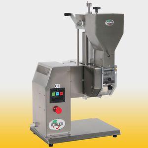 machine à pâtes combinée de gnocchi