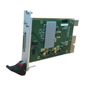 alimentation électrique AC/DC / 3U / compacte / appareil de mesure
