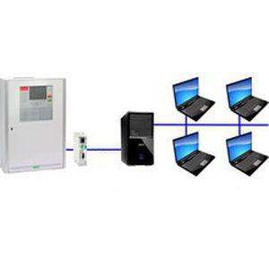logiciel de transfert de données