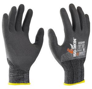 gants de sécurité de manutention
