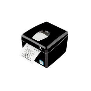 imprimante à transfert thermique / de bureau