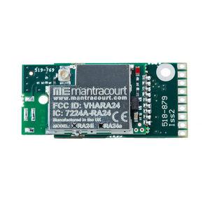 transmetteur sans fil pour capteur pour applications OEM
