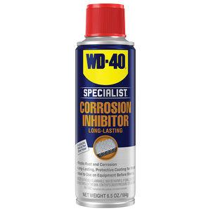 inhibiteur de corrosion