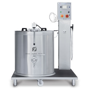 cuiseur industriel multifonction