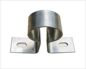 pliage de tôle métal