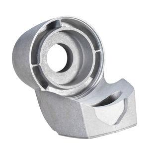 moulage sous pression aluminium