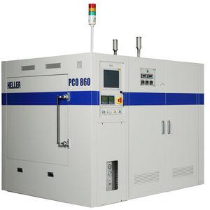 autoclave de process / automatique