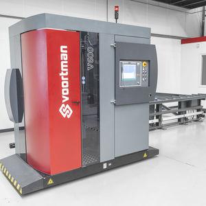 machine de perçage CNC