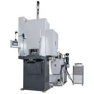 machine à brocher électromécanique