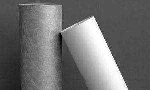 tissu pour filtres